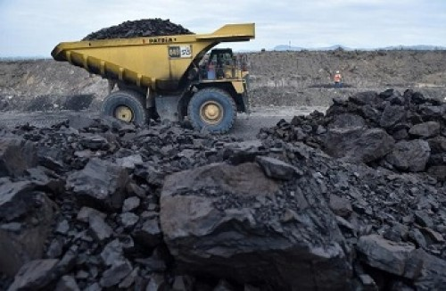 cil share price today