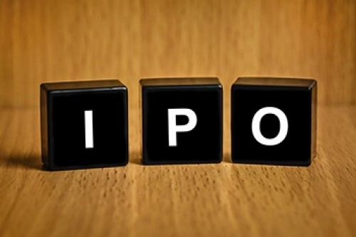 IPO | IPO Analysis | Subscribe | Avoid | FPO | Investment Tips